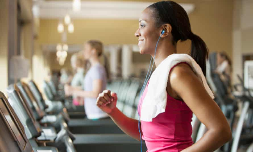 Gyms in England have finally been given the green light to reopen for the first time since the coronavirus pandemic.