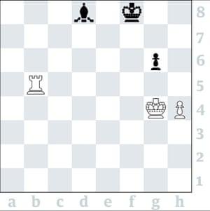 Chess 3615