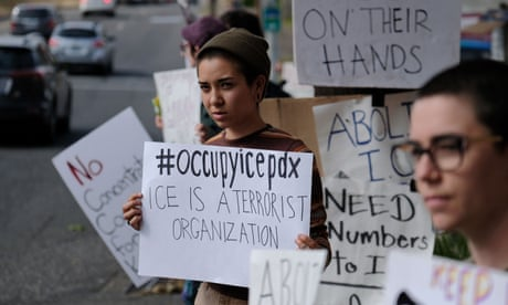 It is time to abolish Ice. It cannot be reformed