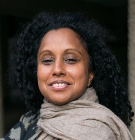 Susheela Raman.