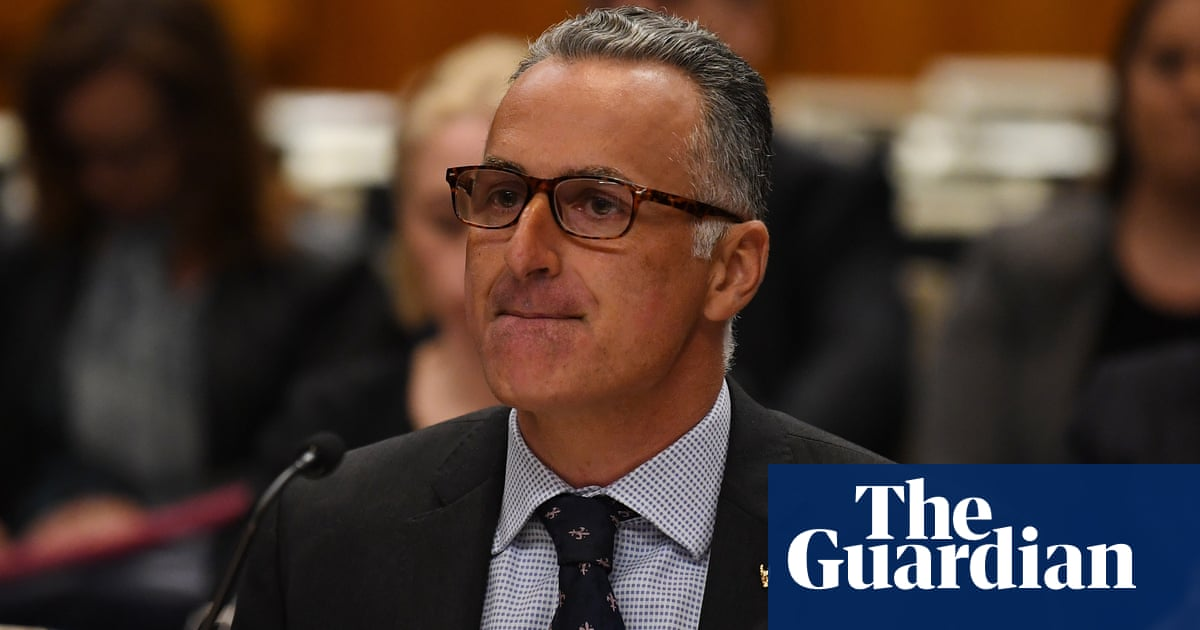 NSW MP John Sidoti allegedly tried to influence council over family-linked properties, Icac told