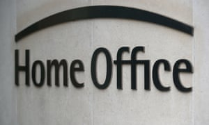 A Home Office unit is said to have sent letters falsely claiming asylum applicants had launched appeals in order to buy itself time.