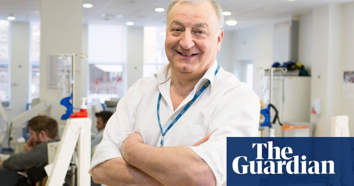 Top cancer scientist dies after yellow fever vaccination