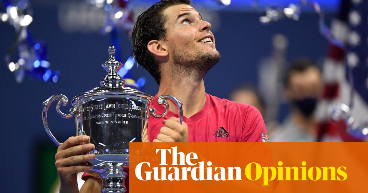 TV highlights package is an art and a science in era of low attention span | Jonathan Liew