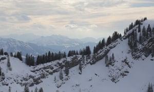 Oberstaufen top.