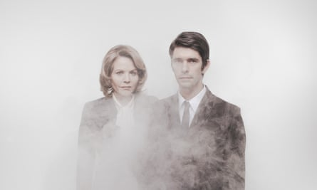 Fleming starred with Ben Whishaw in Anne Carson's Norma Jeane Baker of Troy.