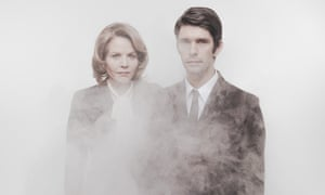 Renée Fleming and Ben Whishaw will star in poet Anne Carson's play Norma Jeane Baker of Troy.