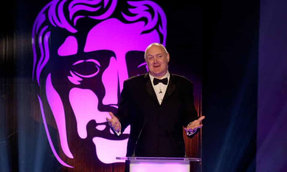 Dara O'Briain will host the 2019 Bafta games awards