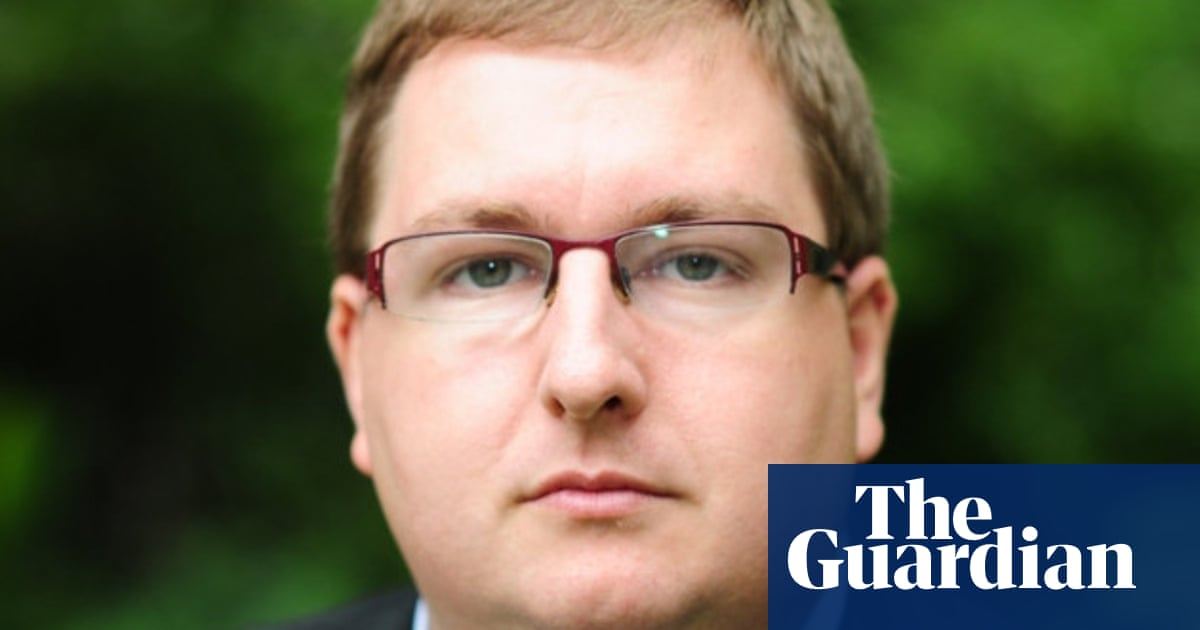 Priti Patel appoints ex-Taxpayers' Alliance head as new aide