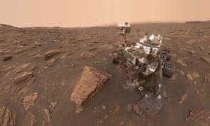insight mars rover live stream - photo #37