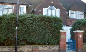 Woman died after repeated failures at abortion clinic