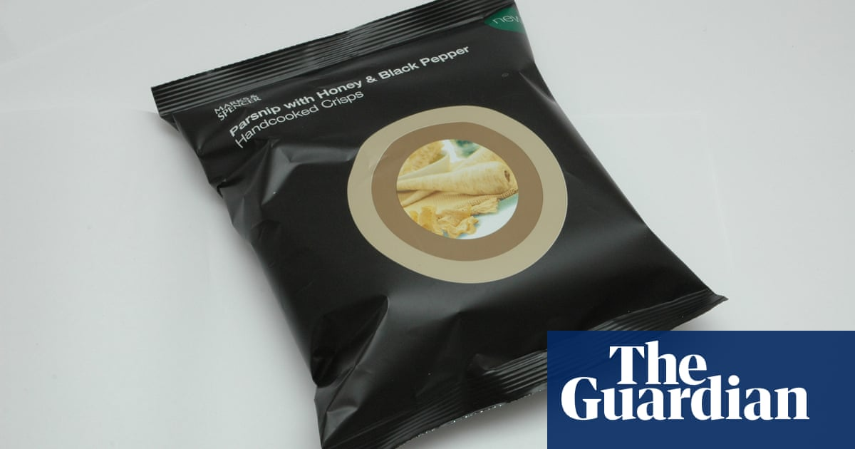Ms Slashes Plastic Use In Food Packaging To Cut Waste Environment