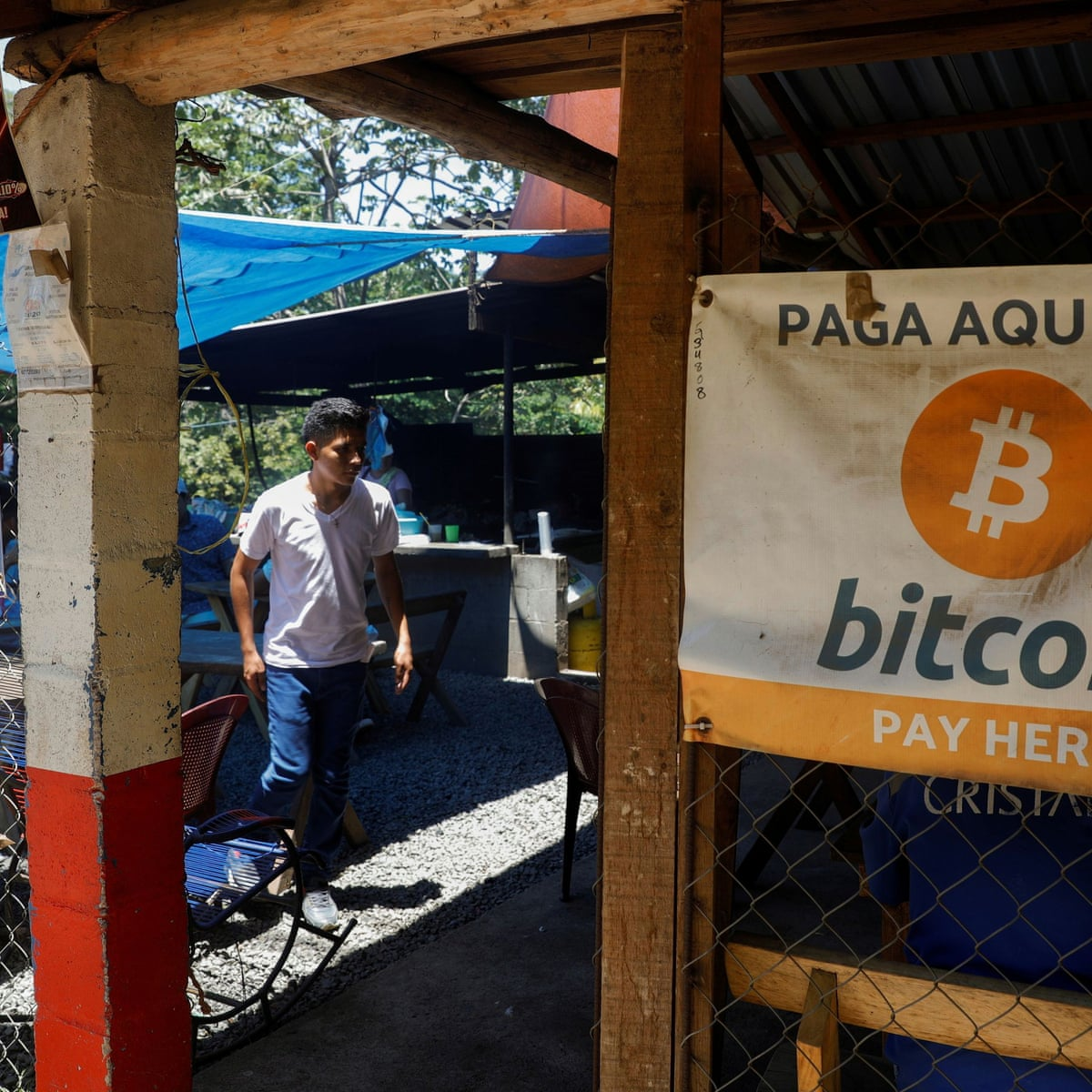 investește în bitcoin este legal să investiți în criptomonede în sua?