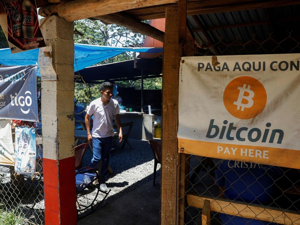 Pietų Korėjos Bitkoinų Prekybininkas
