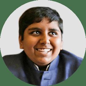 Aditya Mukarji