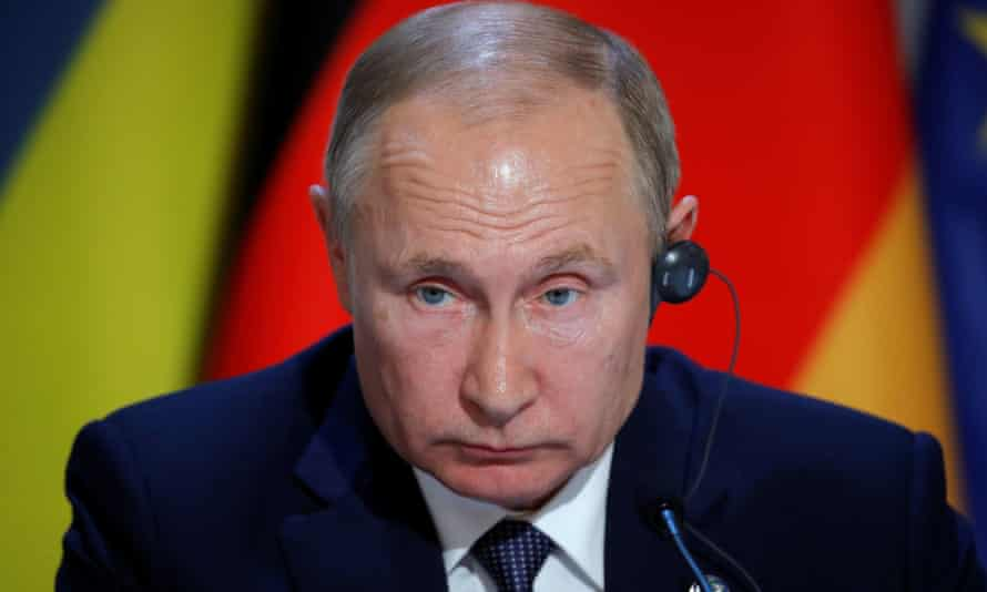 Russia's president Vladimir Putin has told the TASS news agency his country has 'reasons to appeal' against the Wada ban.