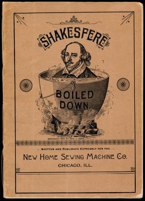 Shakespeare Used Cars