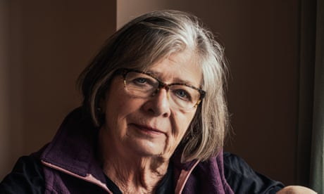 Natural Causes by Barbara Ehrenreich review – against health sages and fitness gurus