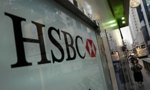 The deposit for our new home is stuck in solicitor's HSBC account