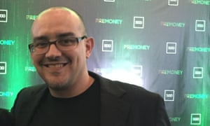 Dave McClure, of 500 Startups, resigned Monday. He recently wrote a blot post apologizing for his behavior entitled 'I'm a creep. I'm sorry'.