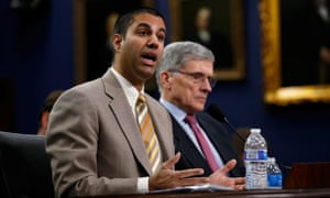Former FCC Commissioner Pai and Chairman Wheeler testify at House Appropriations Subcommittee hearing on the FCC's 2016 budget.
