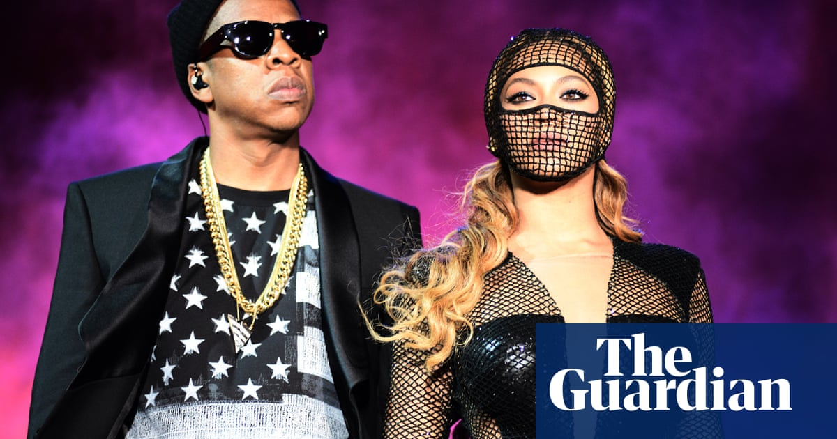 616003b099 Bring the beet in  Beyoncé and Jay-Z offer tickets for life to vegan  converts