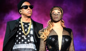 The couple originally got involved with 22 Days Nutrition in 2013, just before Jay-Z's 44th birthday.