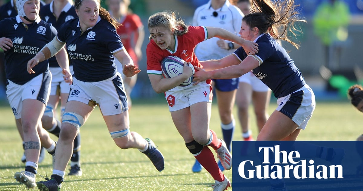 Decision on British & Irish Lionesses to come before end of this year