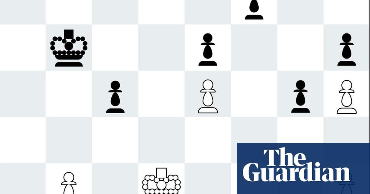 Chess: Garry Kasparov to make cameo comeback when Grand Tour resumes