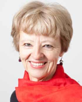 Kate Kellaway