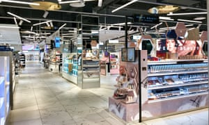 Boots To Open Concept Store In London With Youtube Studio