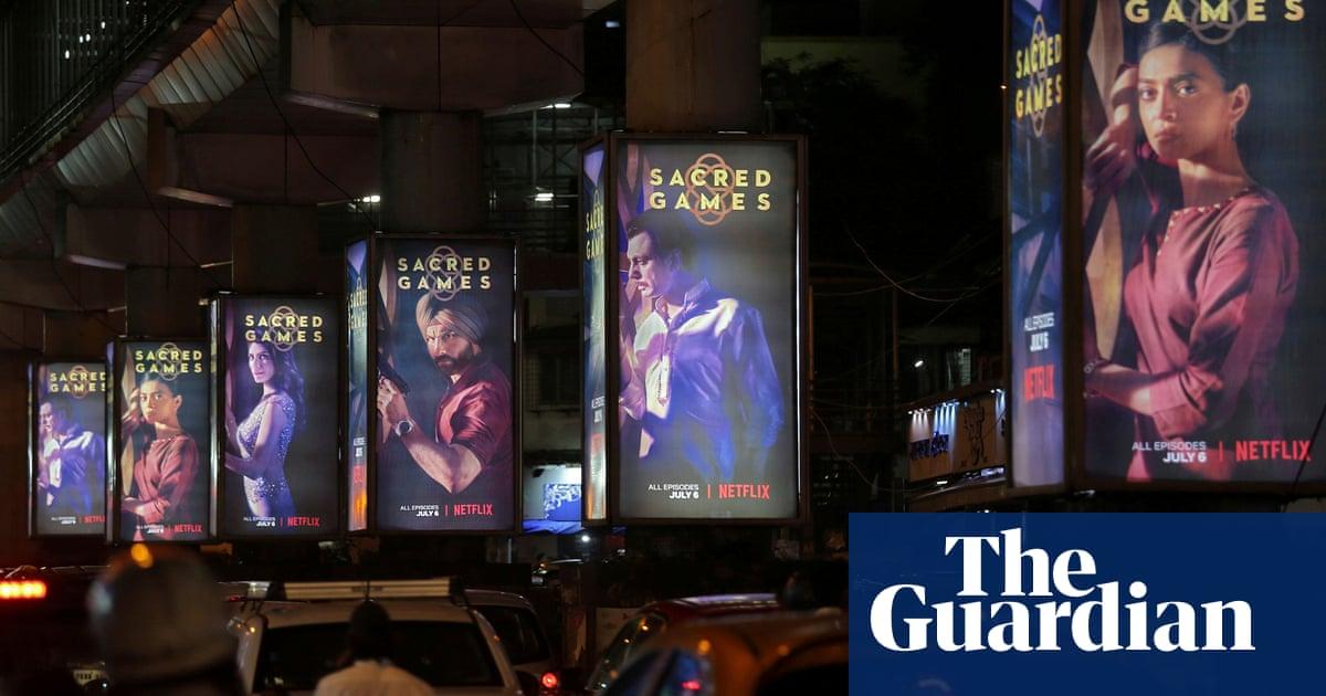 Indian move to regulate digital media raises censorship fears