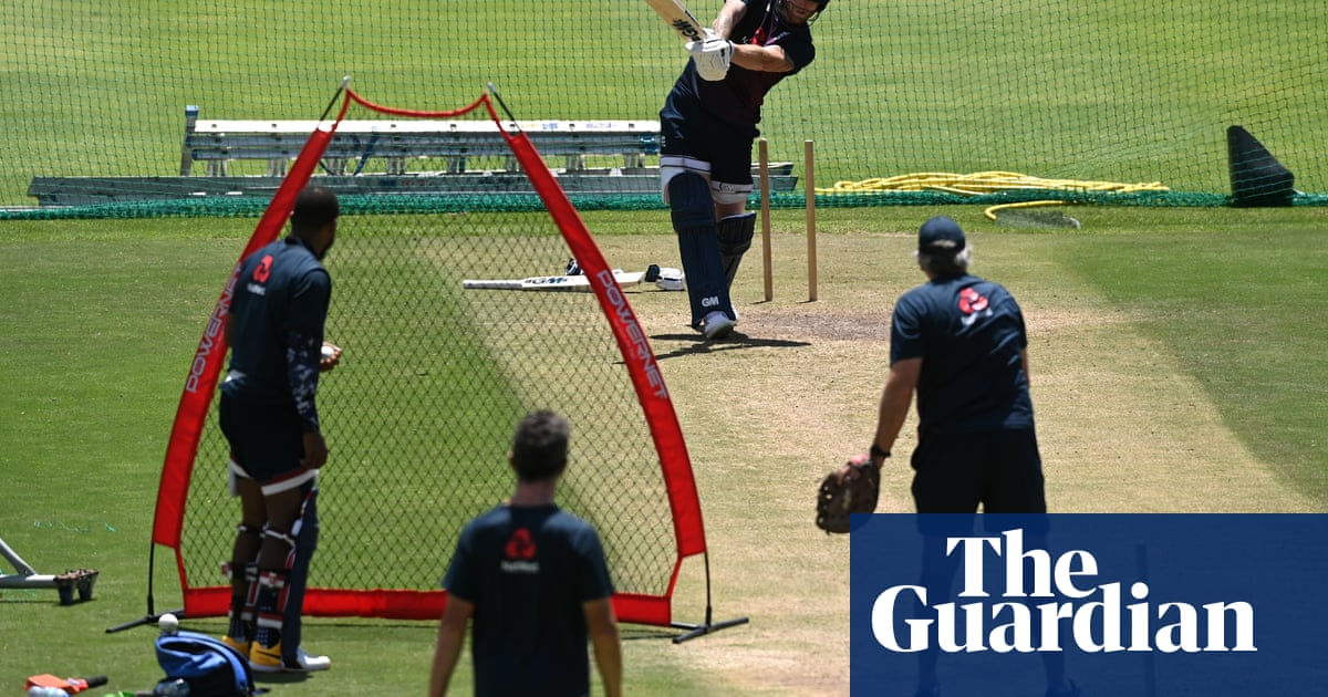 England will use South Africa series to answer questions about best XI