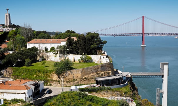 4d54568522cd The best of Lisbon: readers' travel tips | Travel | The Guardian