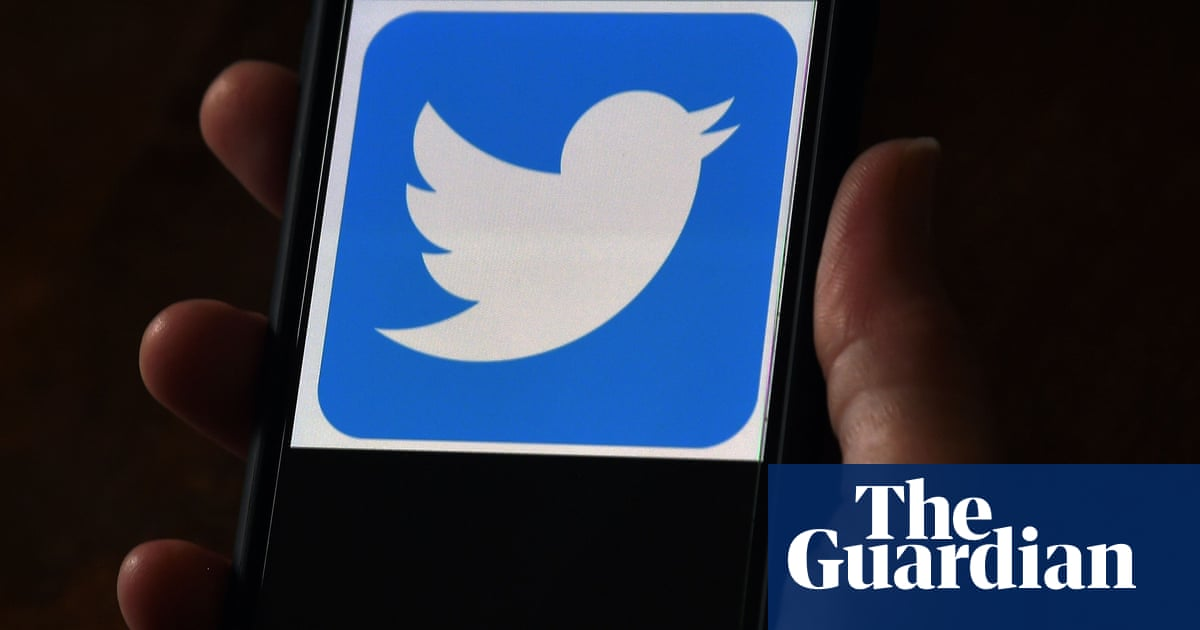 Twitter hackers accessed direct messages of up to 36 accounts