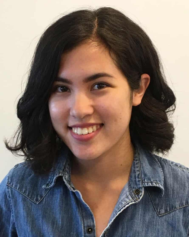 Sarah Turbin