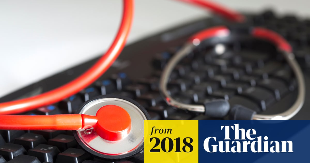 Private health sector most vulnerable to data breaches