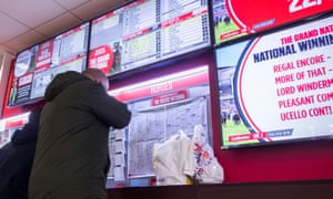 Ladbrokes has still to respond to two claims that winning bets from 2018 have not been paid out.