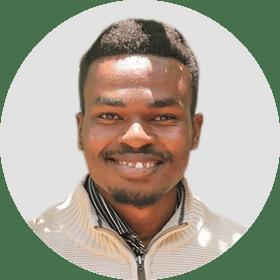 Kaluki Paul Mutuku