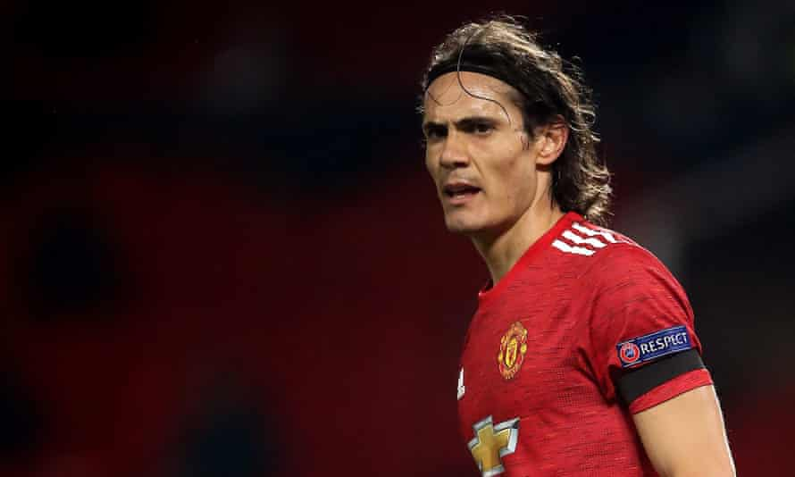 Edinson Cavani has apologised for an Instagram post that could yet lead to the Manchester United striker being banned for three matches by the Football Association.