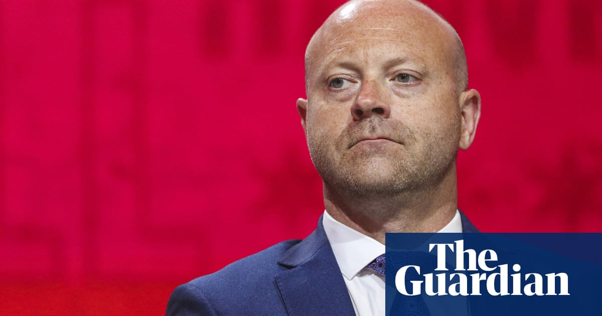 Blackhawks president resigns and team fined after sexual assault probe