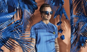 Martin Solveig: he has survived a full cycle in dance music