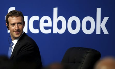 Mark Zuckerberg decided not to remove posts by Donald Trump, despite the fact that they violated the company's rules barring hate speech, according to a report.