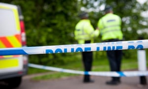 The Crown Prosecution Service (CPS) said there was insufficient evidence