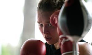 Ronda Rousey is set to fight Miesha Tate later this year