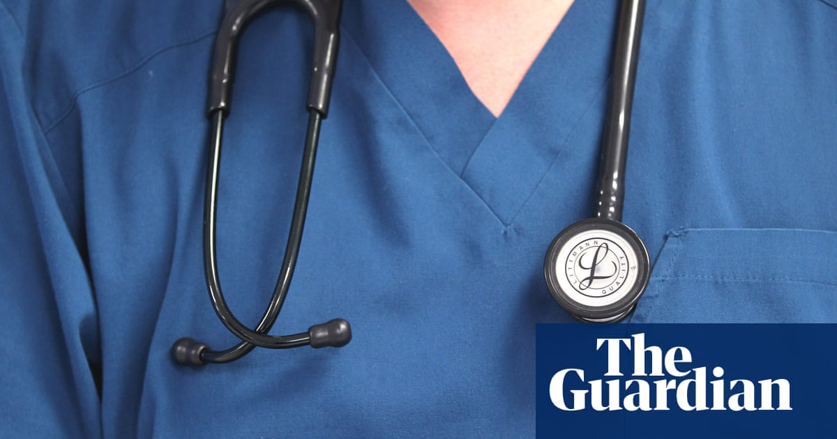 BMA apologises to female doctors over sexism