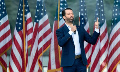 Seven Republican rebels who voted to convict feel Trumpists' fury