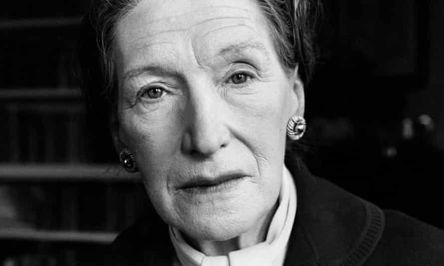 'I do like London now a lot of those people have gone,' says one character: Elizabeth Bowen in 1964.