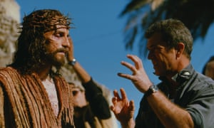passion of the christ tamil dubbed movie free download