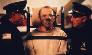 Contrary to the preference for classical music displayed by killer Hannibal Lecter in The Silence Of The Lambs, psychopaths are more likely to enjoy rap.